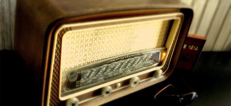 vivre en comminges l mission de radio 9 sp ciale d chets radio coteaux 104 5 ou 97 7 fm. Black Bedroom Furniture Sets. Home Design Ideas