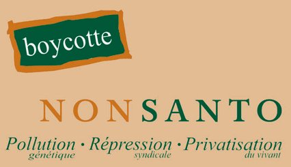 OGM : Les États-Unis autorisent (à nouveau) des semences interdites...