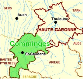 le-comminges